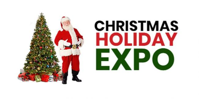 Christmas Expo 2019 2019 Queen City Christmas Expo   Create Amazing, LLC | Kids Out