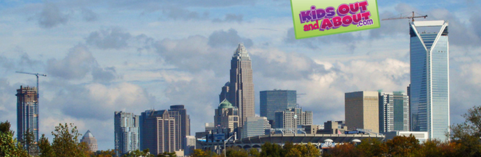 Top 20 Places To Take Kids In And Around Charlotte Kids Out And About Charlotte